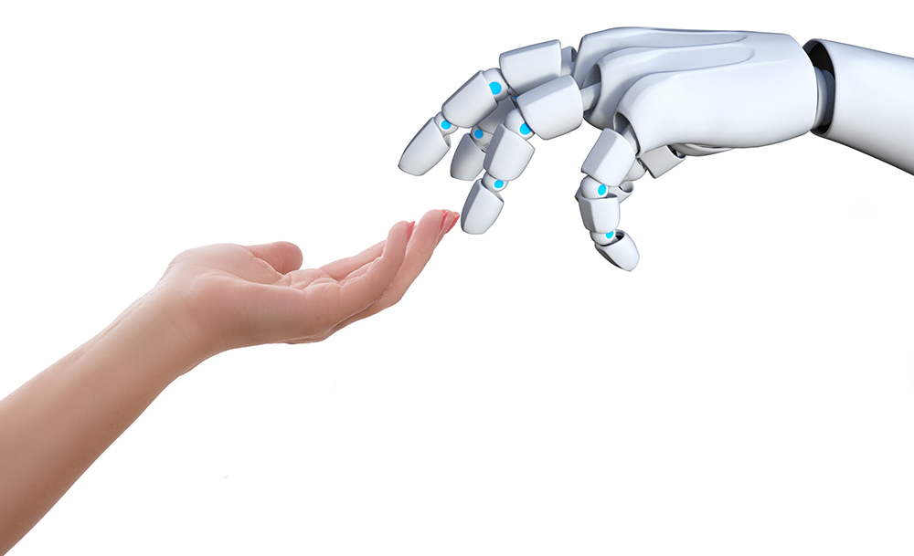 AI in SA real estate need not be feared