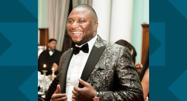 Former agent turned property mogul shares insight