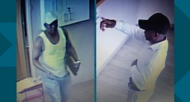 'Walk in' robberies on the rise