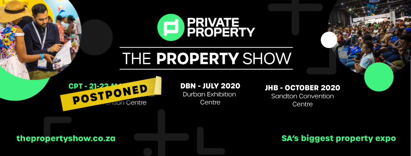 The Property Show 2020