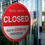 Demand review of public office closures