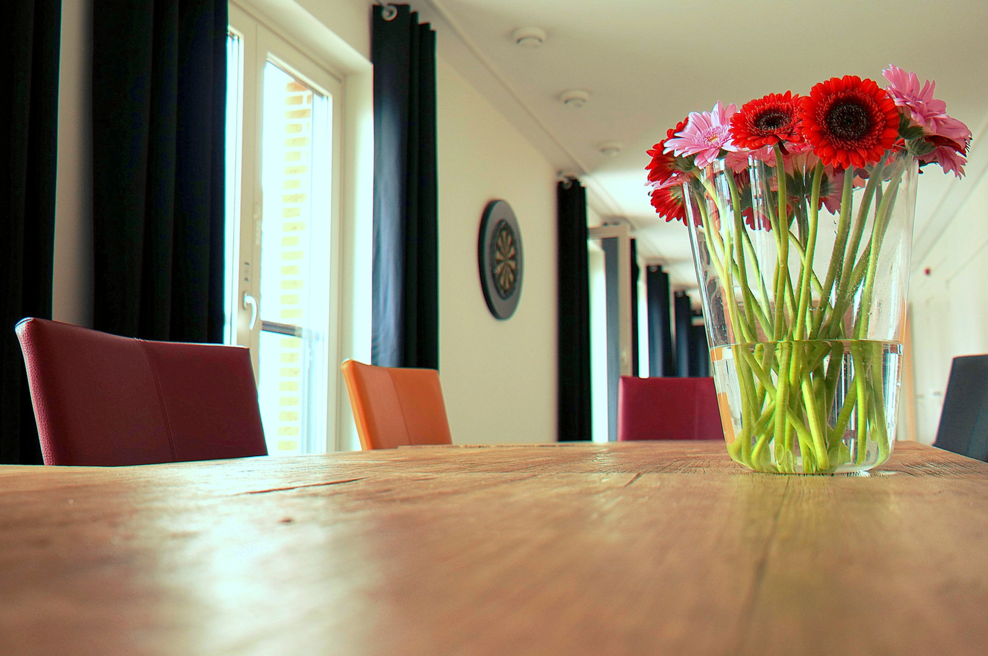 How to sell an empty home quickly