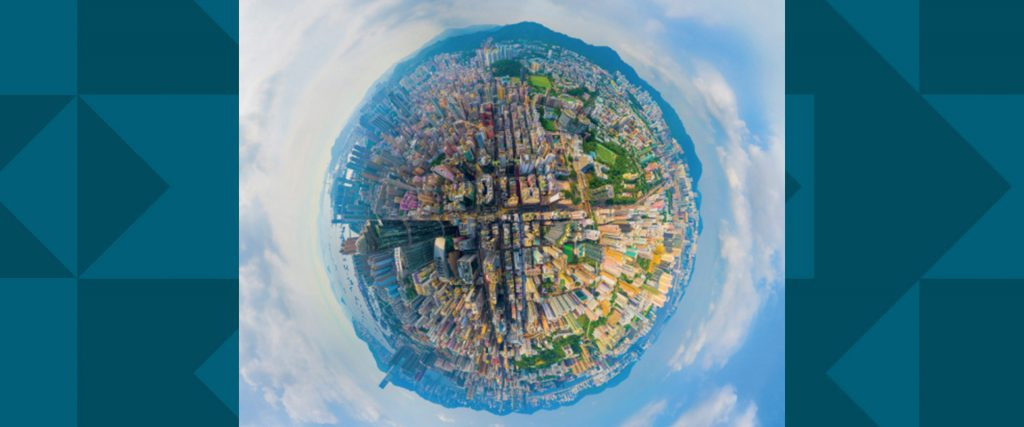 Global index predicts 5% growth for Cape Town property market