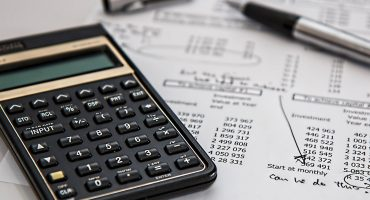 How to find a good auditor