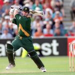 Legendary Lance Klusener joins eXp South Africa