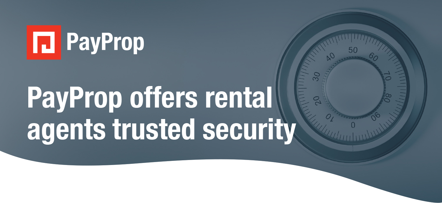 payprop-feature-trusted-security-header
