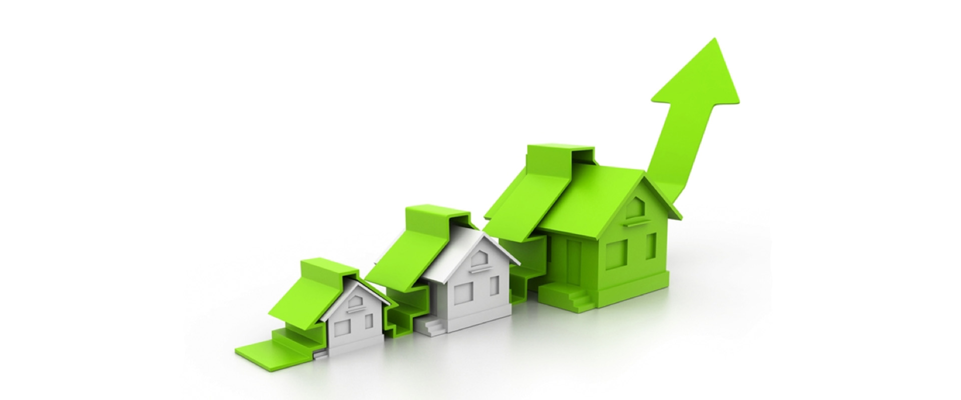Drivers of house prices revisited