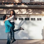 Why buying a house in your 20's could be perfect step towards financial freedom