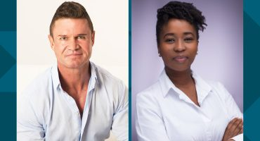 Investor of the Year Awards announces seasoned panel of judges
