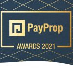 Inaugural PayProp awards recognise rental agents for exceptional performance