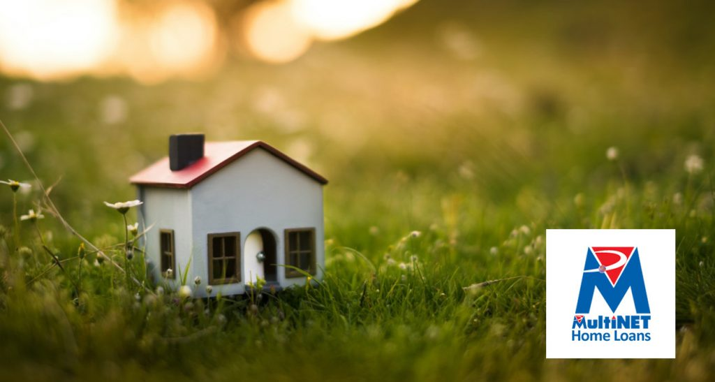 Are you considering downsizing your home?